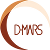 DMARS logo.png