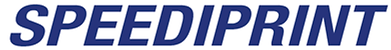 Speediprint-Logo-COLOR.tiff