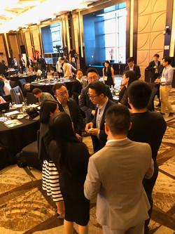 Shanghai Summit 2019  - 14