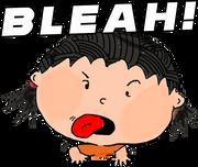 16__Bleah 1 BLEAH.png