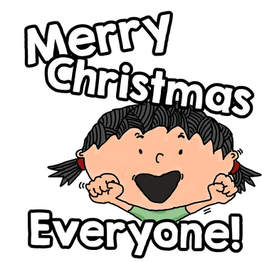 YAYY Merry Xmas Everyone.png