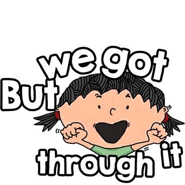 But we got through it (yayy).png