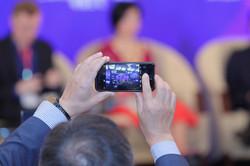 Shanghai Summit 2019  - 12