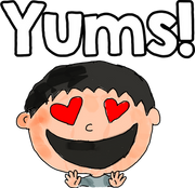 23__Lovey YUMS.png