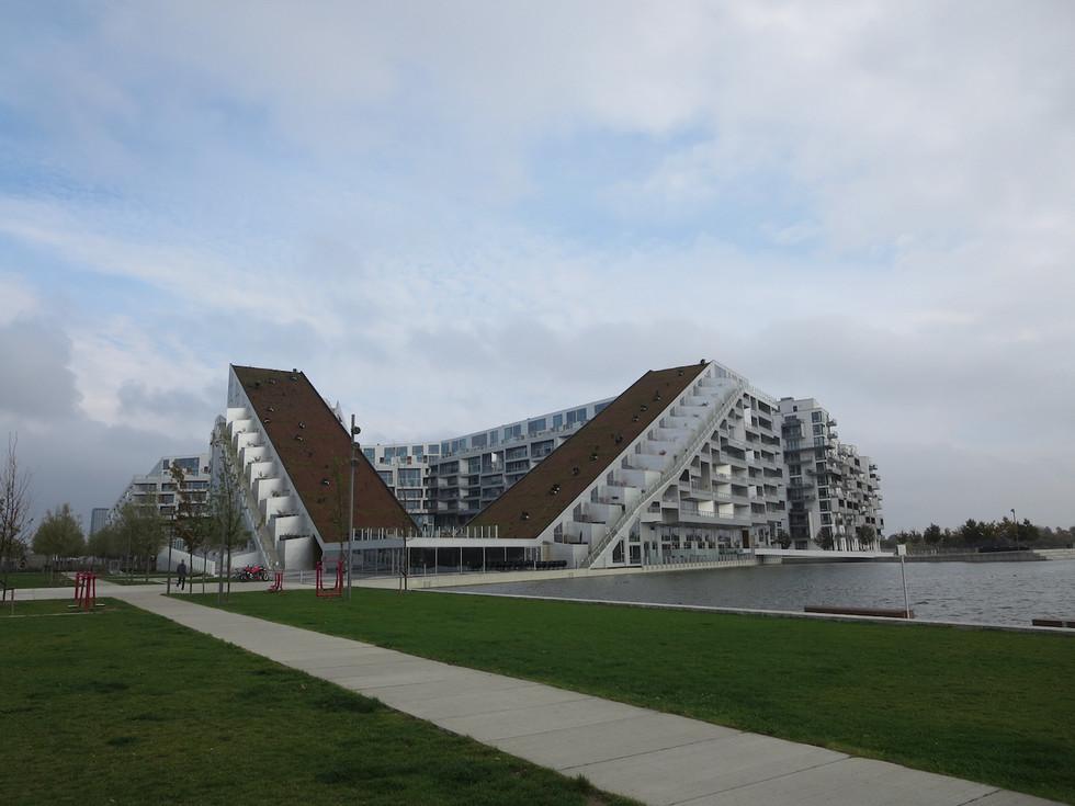Danish Architecture