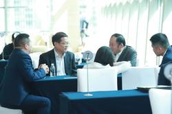 Shanghai Summit 2019  - 13