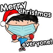 Merry Christmas Everyone.png
