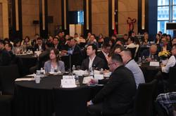 Shanghai Summit 2019