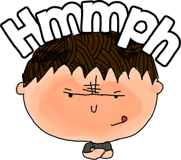 32__HHMPH_frustrated guy.png