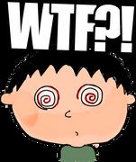 01__Woozy eyed WTF.png
