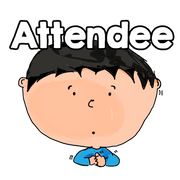 ATTENDEE.png