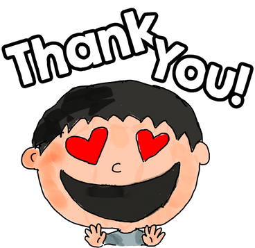 23__Lovey THANK YOU.png