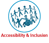 accessibility-inclusion-logo.png