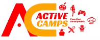 activecamps.png