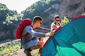 hikecampingimage.jpg