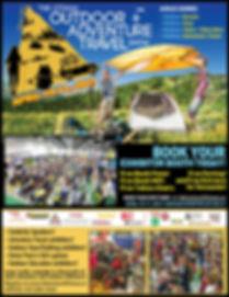 2021-ExhibitorPromo-.jpg