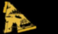 OttawaOutdoorsShow-logo.png