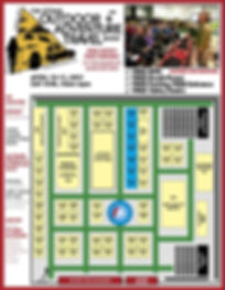 BookYourSpot-2021FloorPlan.jpg