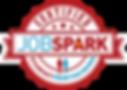 JobSparkCertified.png