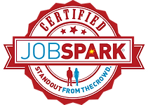 JobSparkCertified.png