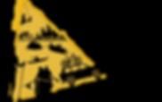 Outdoor&AdventureTravelShow-logo.png