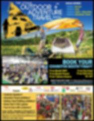 2020-ExhibitorPromo.jpg