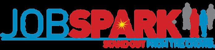 JobSpark-hlogo.png