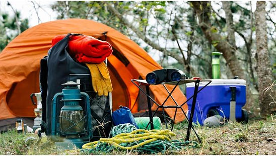 outdoor products.jpg
