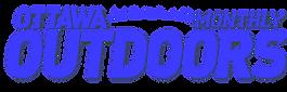 2017-OttawaOutdoors-Logo_edited_edited.p
