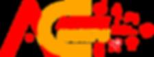 ActiveCamps-Logo.png