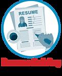 resumebuilding.png