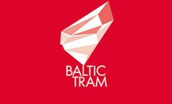 BalticTRAM_logo frame.jpg