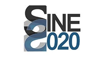 SINE_logo white frame.jpg