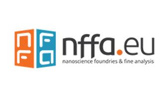 NFFA_logo white frame.jpg