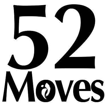 52Moves.jpg