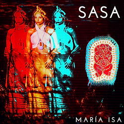 sasa itunes cover.jpg