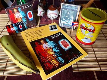 sasa package_edited.jpg