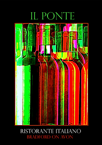 Wine bottles A0 MC.png