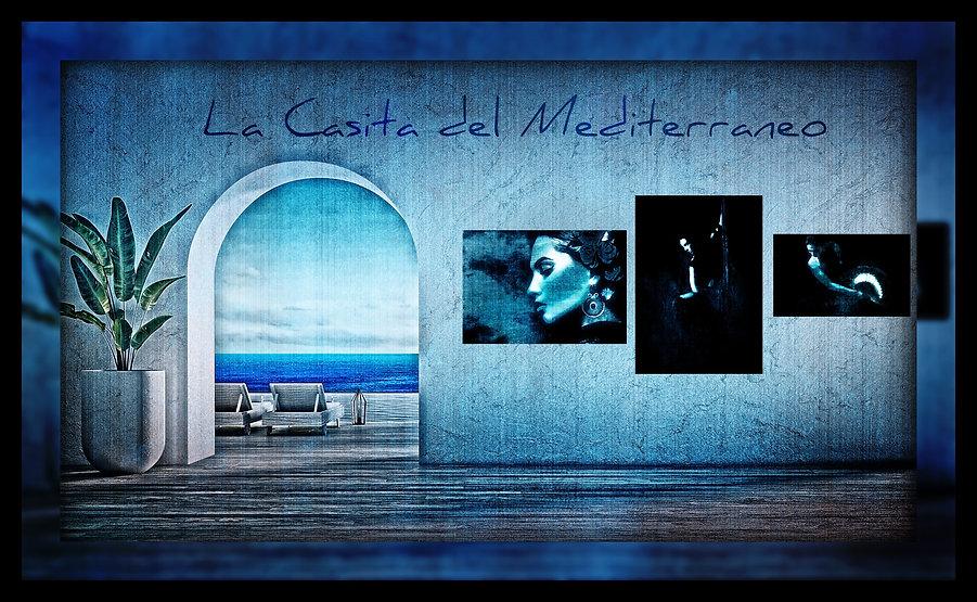 La Casa Med 2.jpg