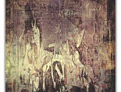Guernica 75x79cm sml 1.jpg