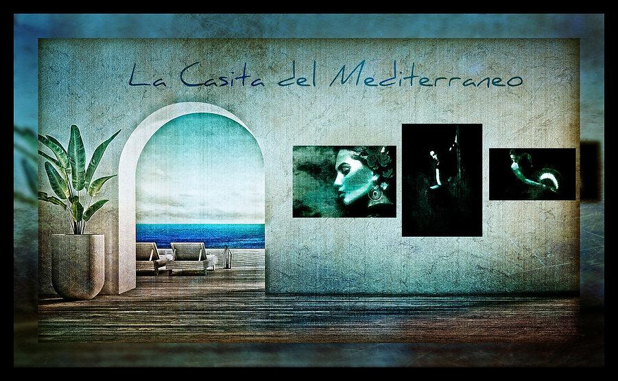La Casa Med 3a.jpg