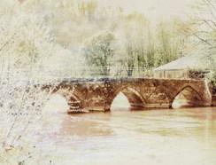 Pack Horse Bridge 4.jpg