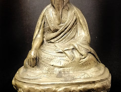 Vintage Sino-Tibetan Mandarin Brass.jpg
