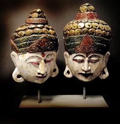 Thai Heads.jpg