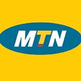 logo_mtn-0.crop.png