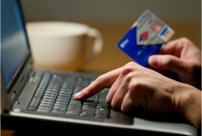 Developing an e-Service Strategy to Meet the Needs of Customers