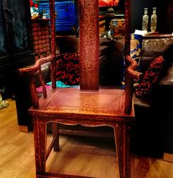 Chinese large pair yoke chairs.jpg