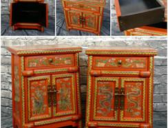 Chinese Decrotive Cabinets.jpg