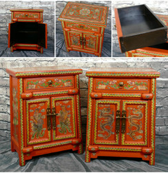 Chinese Decrotive Cabinets.jpg