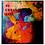 Thumbnail: Collection | New World Surreal | Nu Urban Jazz